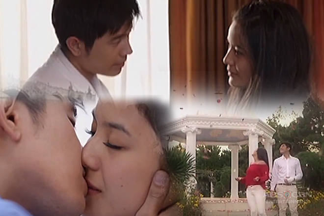 Friday 5: Lawrence and Sophia's scenes that  proved love is eternal in The Promise of Forever Thumbnail